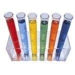 Биохимические анализаторы
